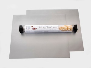BakingSheetLiners_W_Packaging (WEB)